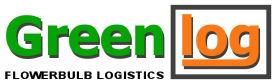 Greenlog | Flowerbulb  Logistics